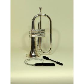HW Flugelhorn Brass Saver