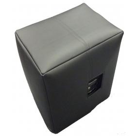 Peavey Hisys H15 Speaker Cover