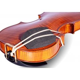 Huber by Hidersine Violin Shoulder Pad.