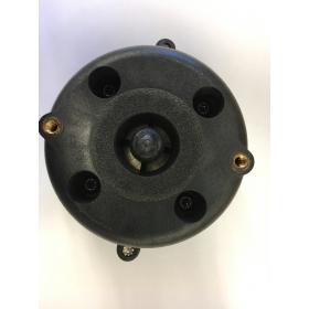 HD 125 8ohm H10/H12/H15 Driver