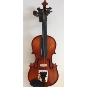 Hidersine Vivente Violin 1/2 Outfit - B-Stock