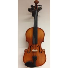Hidersine Vivente Violin 3/4 Outfit - B-Stock CL1153