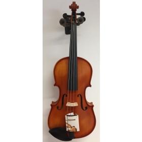 Hidersine Vivente Violin 4/4 Outfit- B-Grade stock- CL1162