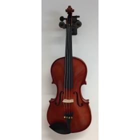 Hidersine Piacenza Violin 4/4 Outfit- B-Grade Stock- CL1181