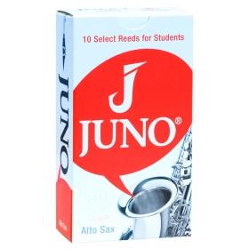 Juno Alto Sax Reeds 3 Juno (10 Box)