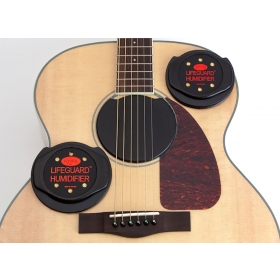 Kyser Acoustic Guitar Humidifier