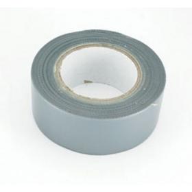 Gaffa Tape. Silver