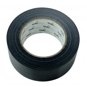 Gaffa Tape. Black
