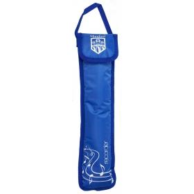 Montford Recorder Bag Blue