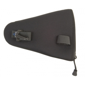 Neotech Mute Case French Horn