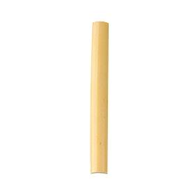 Vandoren Oboe Cane Gouged Medium (x10)