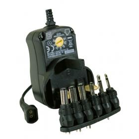 Power Supply REG PSU 1000MA