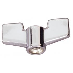 Dixon Wing Nut, 6mm Id, 4 Pcs, - for Dixon 9270/9280/9290 stands