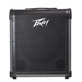 Peavey Max 150 Bass Combo