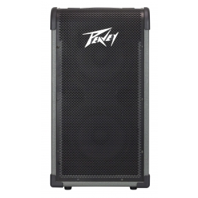 Peavey Max 208 Bass Combo