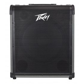 Peavey Max 250 Bass Combo