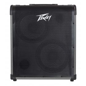 Peavey Max 300 Bass Combo