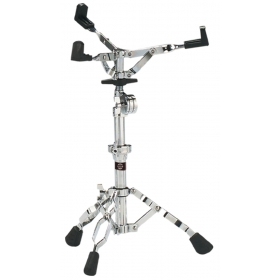 Dixon Heavy Weight Double Braced Snare Stand
