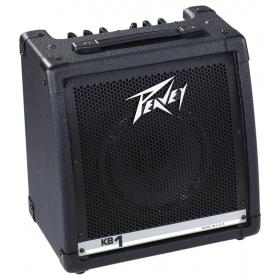 Peavey KB 1 Keyboard Amplifier