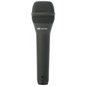 Peavey PVM50 Microphone