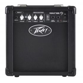 Peavey Max 126 Bass Practice Amp