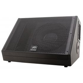 Peavey SP Series SP15M Monitor
