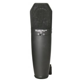 Peavey Studio Pro M2 Microphone