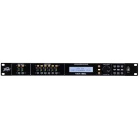 Peavey VSX 26E Audio Processor