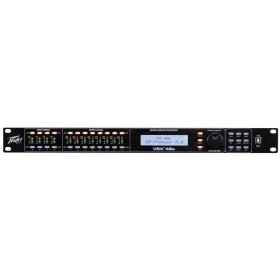 Peavey VSX 48E Audio Processor