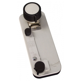 Vandoren Reed Trimmer - Clarinet Bb V12