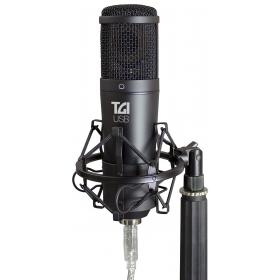 TGI USB Microphone