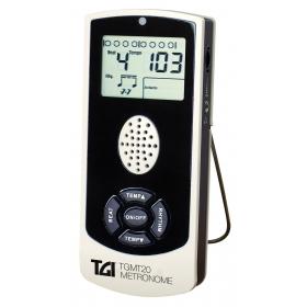 TGI Metronome Digital Professional