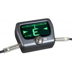 TGI Stage Pedal Tuner
