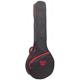 TGI Gigbag Banjo Tenor Transit Series