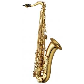 Yanagisawa Tenor Sax - Brass