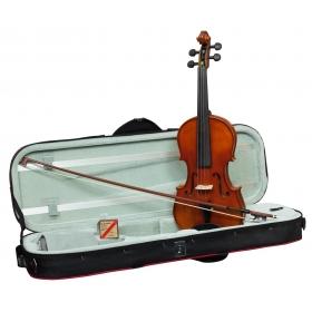 Hidersine Vivente Violin Academy 1/4 Finetune Outfit.