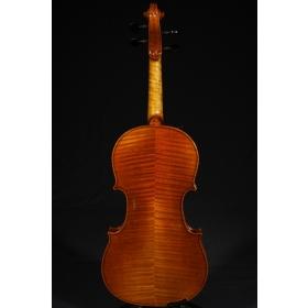"""Hidersine Reserve Stradivari Viola 15.5"""" SN:WA234"""
