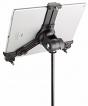 K&M Tablet Holder - Plastic