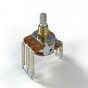 Peavey Spares 100KB DUAL METRIC SPIDER