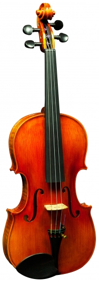 Hidersine Violin Nobile