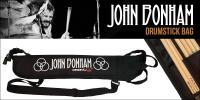 Bonham Drumstick Bag now available.