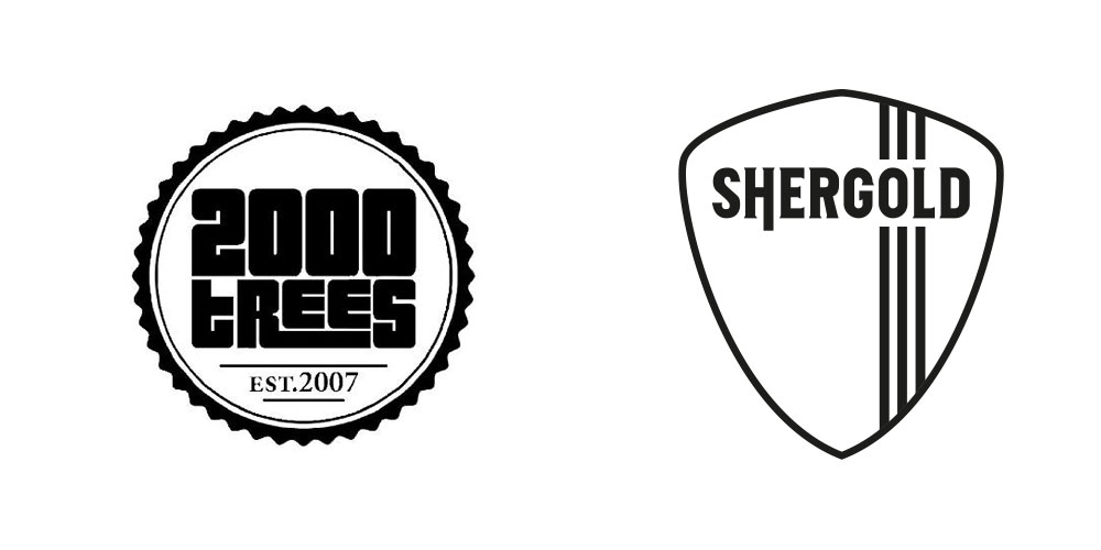 Shergold Guitars announce artist endorsement area at 2000 Trees Festival