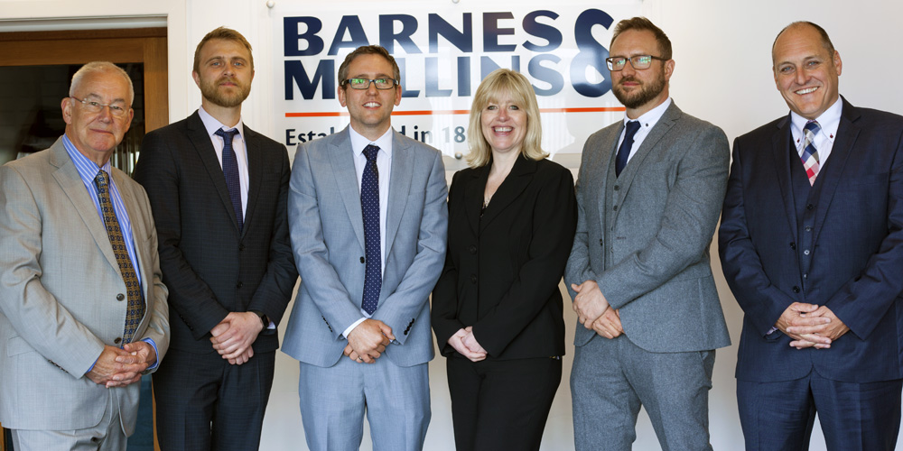 B&M appoint new Board Members, looks to future of the company.