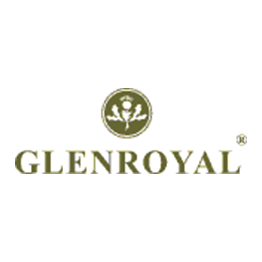 GlenRoyal Leather