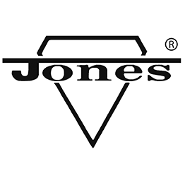 Jones Double Reeds