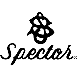 spector bass legend 4 classic black cherry lined fretless barnes mullins faith guitars. Black Bedroom Furniture Sets. Home Design Ideas