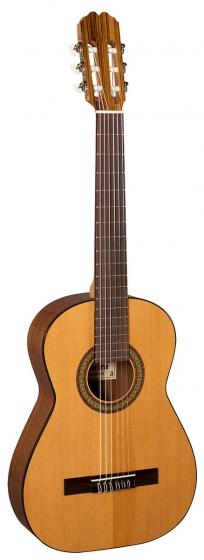 Admira Clasico 7/8 Classical Guitar