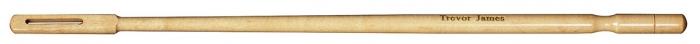 Trevor James Cleaning Rod - Concert Flute