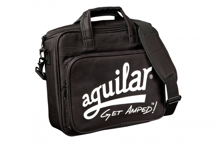 Aguilar Carry Bag - ToneHammer 500