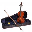 Hidersine Inizio Violin 3/4 Outfit.